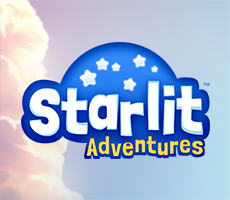 Starlit Adventures PlayStation®4