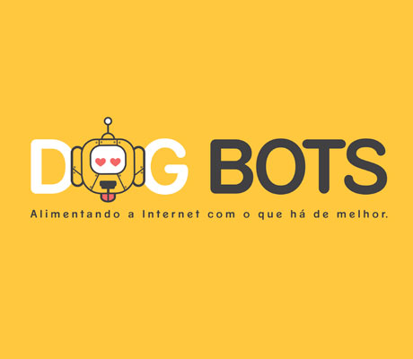 Dog Bots – Pedigree