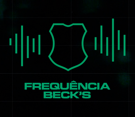 Beck's Frequency